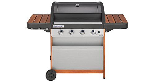 Billig Gasgrill Xl : Broil king imperial xl black grills