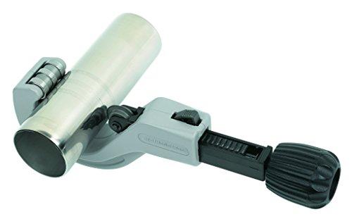 Preisvergleich Produktbild Rothenberger Rohrabschneider Tube Cutter Inox, Durchmesser 6 - 60 mm, 1 Stück, 70340