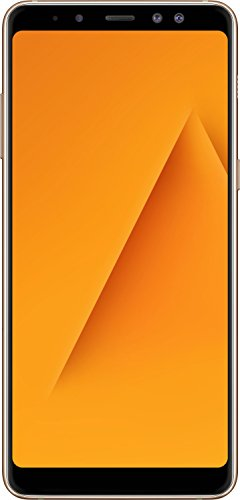 OnePlus 6 Tempered Glass(Screen Protector) online [2018]