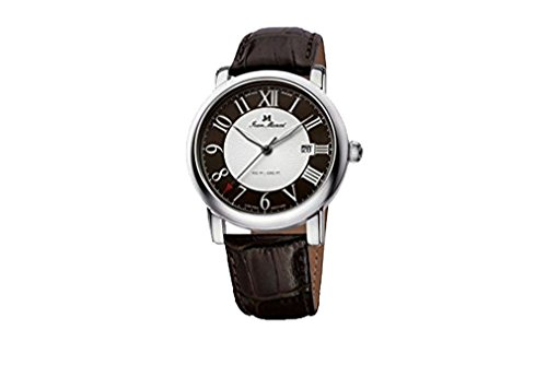 Jean Marcel mens watch Clarus 160.251.76