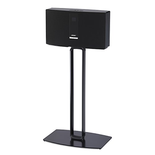 soundxtra-floor-stand-for-bose-soundtouch-30-black