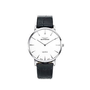 Reloj SANDOZ 81429-07