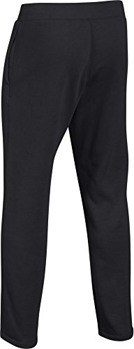 Under Armour Rival Cotton Pants Men's Sports Trousers Short, Men, Fitness Hose und Shorts UA Rival Cotton Pants