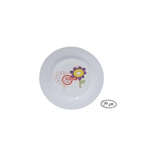 dessert-dish-network-2-flowers-lilac-privilege-19-cm