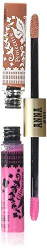 anna-sui-edicion-limitada-doble-brillo-de-labios-03-pink-3-ml