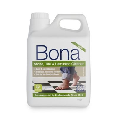 bona-stone-tile-laminate-cleaner-25l-for-use-with-bona-spray-mop-kit
