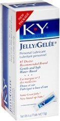 k-y-personal-lubricating-jelly-4-oz-3-pack-by-k-y