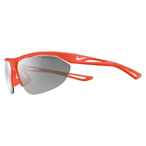 nike-tailwind-swift-ev0916-sportbrille-acetat-herrenbrillen-team-red-max-optics600-d-70-11-140