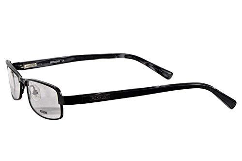Missoni MI033201 Designer Sichtbrille Brillengestell Spectacle Frame