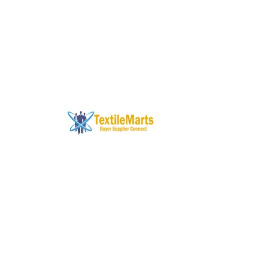 Textile Marts