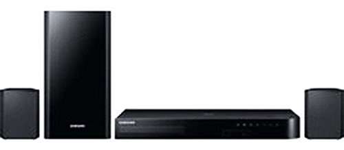 Samsung HT-J4200 System Home Audio