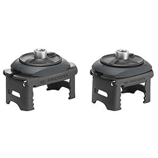 Facom c.48-j2Kit Auto Filter Wrench 60–100