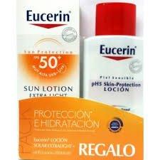 eucerin-pack-proteccin-e-hidratacin