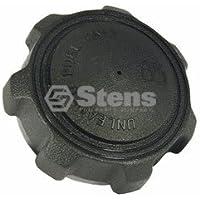 Silver Streak # 125384Tappo carburante per ariens 01538400, 795027Briggs & Stratton, Briggs & Strat