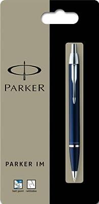 Parker IM