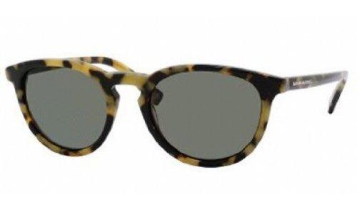 banana-republic-lunettes-de-soleil-johnny-s-0lc0-havane-marron-51mm