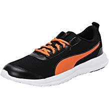 Puma Men's Shadowshard IDP Sneakers