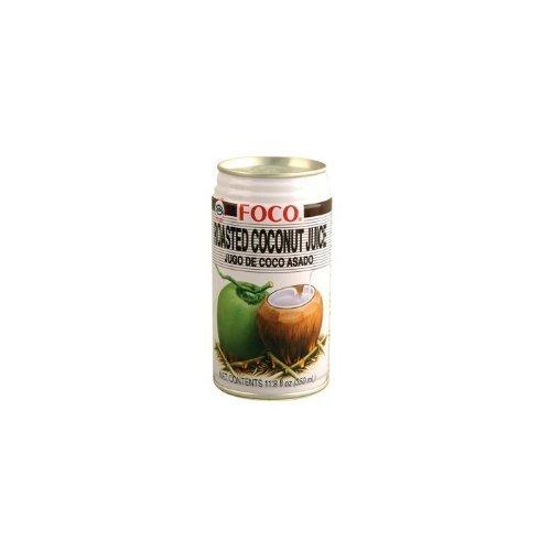 Kleancolor 6 polish set C Glimmer & Shimmer by CoCo-Shop
