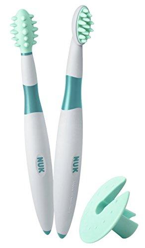 Kit lehrreich Zahnhygiene–NUK