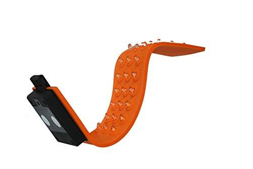arbeitsleuchte-wasserdicht-silikon-led-taschenlampe-mit-30-leds-magnet-verwendbar-zusatzlich-als-als