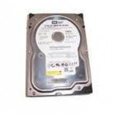 MicroStorage AHDD010 Interne Festplatte 3.5 Zoll 40 GB IDE/ATA - Interne Festplatten (3.5 Zoll, 40 GB, 7200 RPM) -