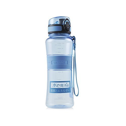tofern-outdoor-trink-tritan-trinkflasche-bpa-frei-wasserflasche-sports-