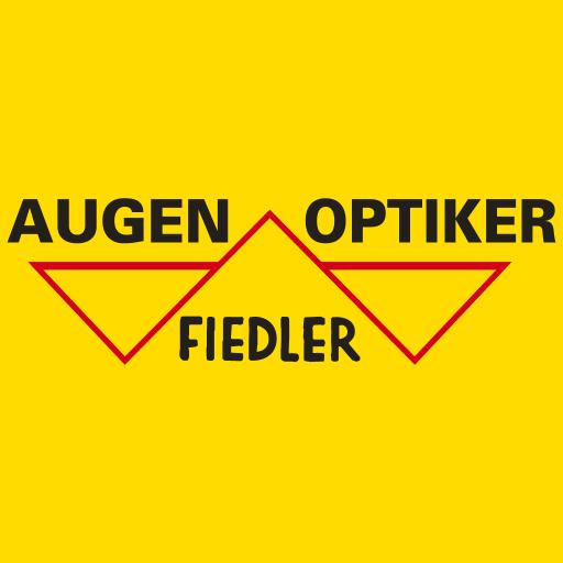 Augenoptik Fiedler