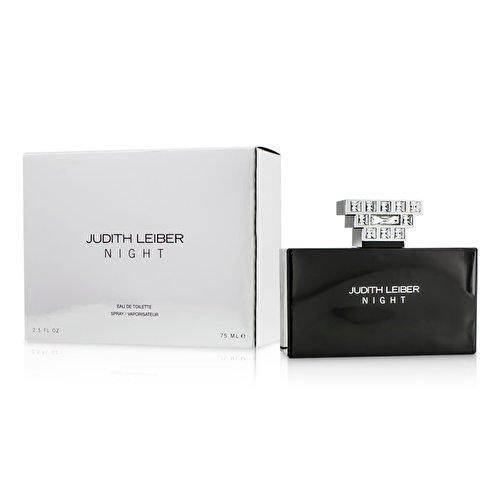 judith-leiber-night-eau-de-toilette-spray-75ml