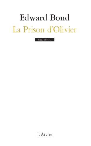 La Prison d'Olivier