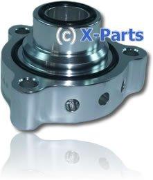 blow-pop-off-ventil-peugeot-207-mini-cooper-s-turbo