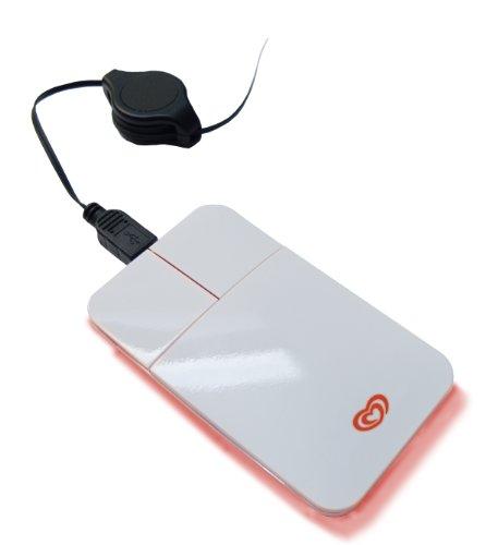 miko-pocket-mouse