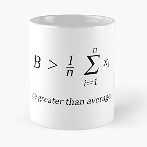 Be Greater Than Ave Best Gift Ceramic Coffee Mugs Aves-cup