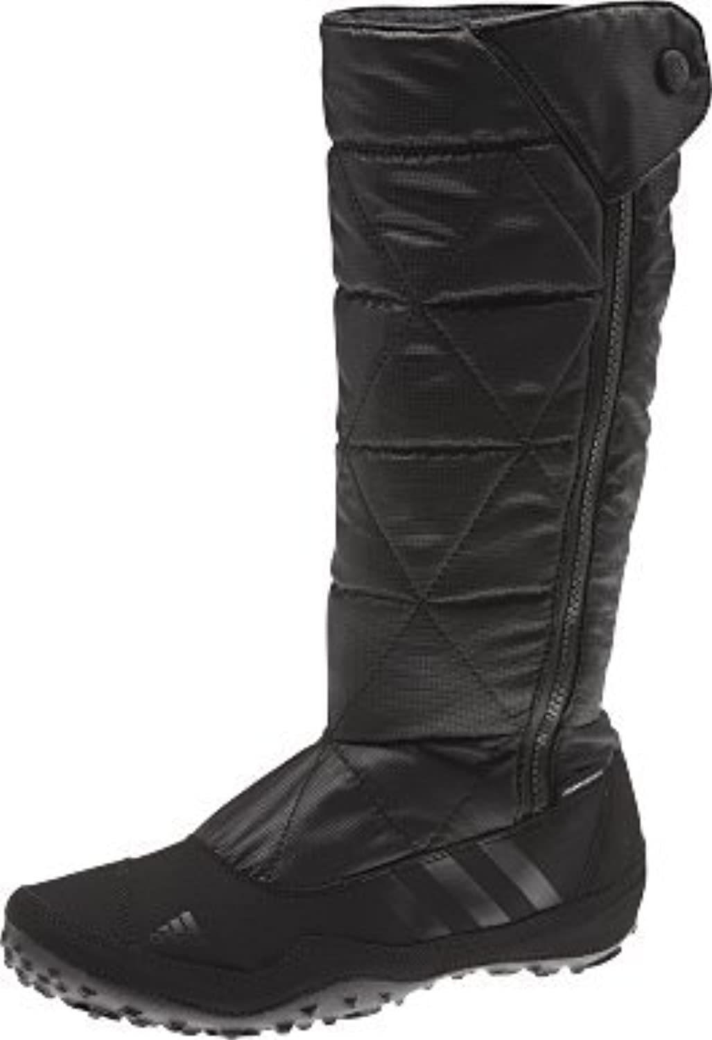 Men/Women adidas Libria Padded Boot Boot Boot PL Various goods real Preferred boutique c4c3f3