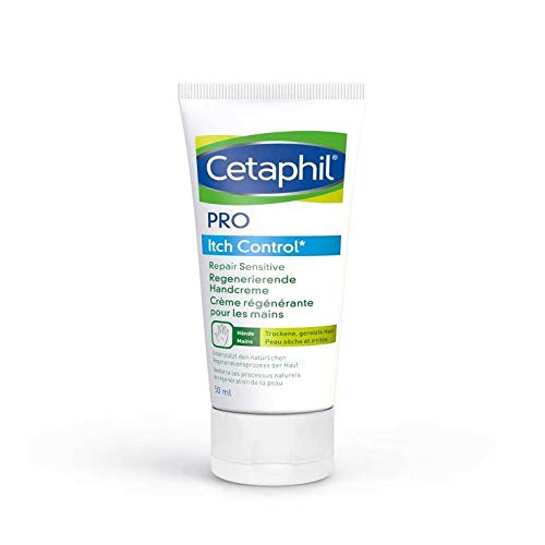 Cetaphil Pro Itch Control 50 ml