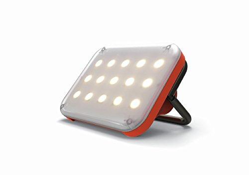 Relags McNett Gearaid LED \'Spark\' Leuchte Mehrfarbig One Size