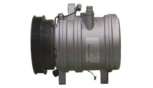 Lizarte 81.06.21.008 Compresor De Aire Acondicionado