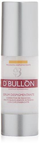 dbullon-profesional-serum-concentrado-despigmentante-corrector-de-manchas-con-efecto-blanqueador-int