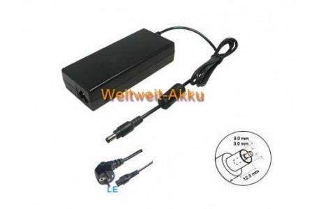 PowerSmart® 19V Ersatz Netzteil / AC Adapter für Apple iBook M2453, APPLE PowerBook 1400, 2400, 3400 Serien / iBook M2453 Serien (Akku Ibook)