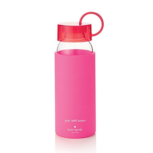 kate-spade-new-york-water-bottle-red-pink-by-kate-spade-new-york
