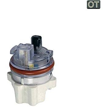 Super DREHFLEX® - Sensor/Schmutzwassersensor/Schmutzsensor passend für TK97