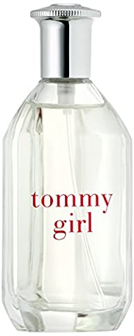 Tommy Hilfiger Eau de Toilette for Women 100