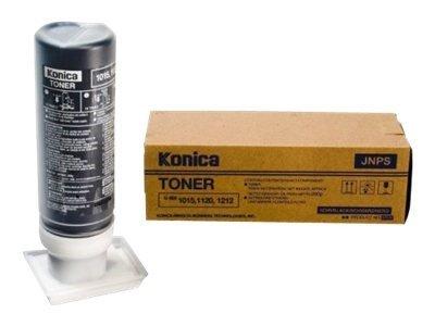 konica-minolta-00kw-6000paginas-negro-toner-y-cartucho-laser-toner-para-impresoras-laser-negro-konic