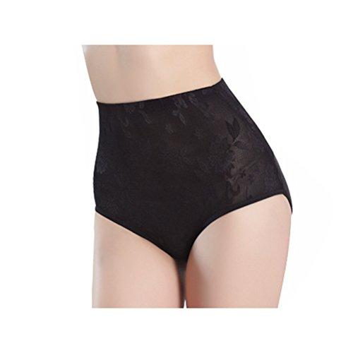 Zhhlaixing Frau High Waist Butt Lifter Fake Ass Thickening Buttocks Enhancer Brief Shapewear
