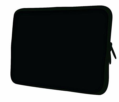 Luxburg Notebooktasche Laptoptasche Tasche aus Neopren Schutzhülle Sleeve für Laptop/Notebook Computer Tablet 15,6 Zoll Preis