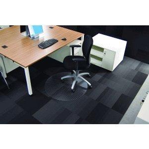 rollsafe-tapis-de-protection-du-sol-rollsafe-pour-moquettes-60-cm-transparent-rond