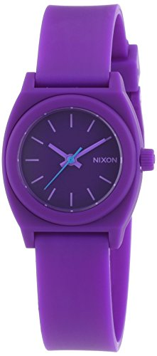 nixon-damen-armbanduhr-xs-analog-quarz-plastik-a425230-00