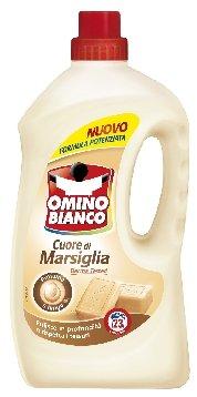 omino-bianco-omino-blavliq23-mismarsiglia-1495-lt