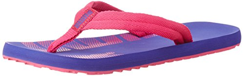 Puma Women's Epic Flip Wn S Rubber Slippers