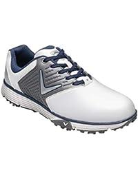96e781dc2d Callaway Chev Mulligan S Waterproof Lightweights Scarpe da Golf Uomo