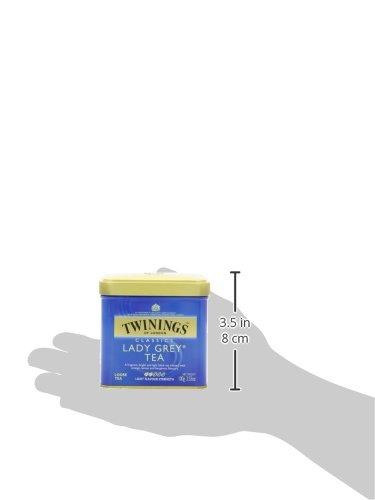 Twinings-Lady-Grey-Dose-100g-1er-Pack-1-x-100-g